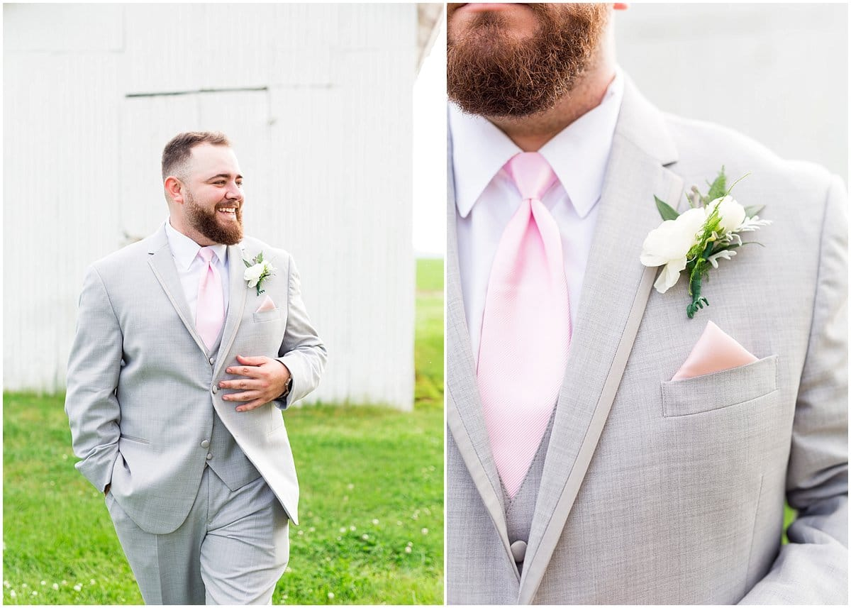maryland-farm-wedding-cassidymrphotography_0025
