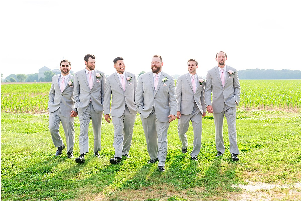 maryland-farm-wedding-cassidymrphotography_0026