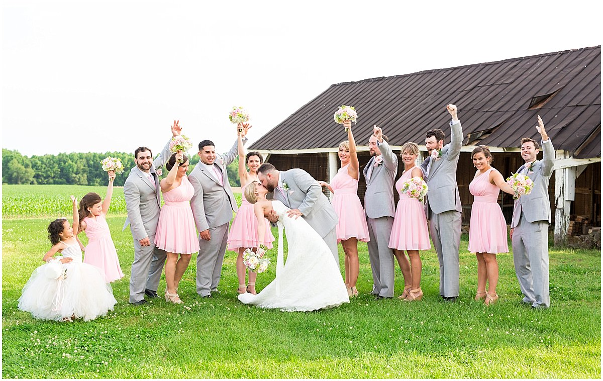 maryland-farm-wedding-cassidymrphotography_0030