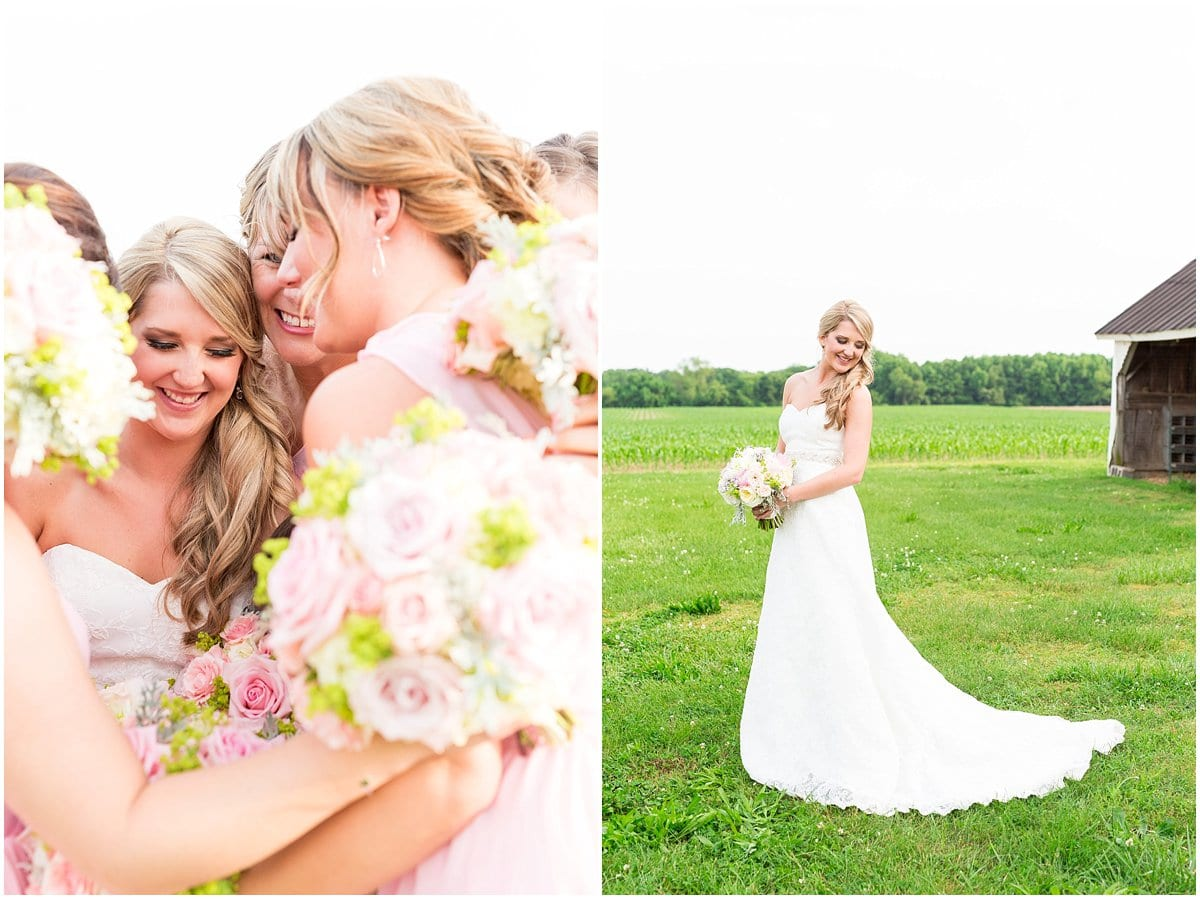 maryland-farm-wedding-cassidymrphotography_0031