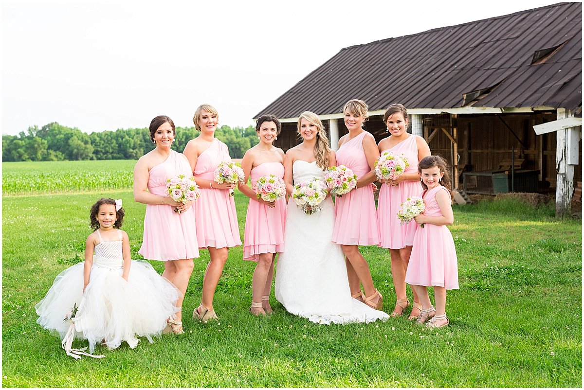 maryland-farm-wedding-cassidymrphotography_0032