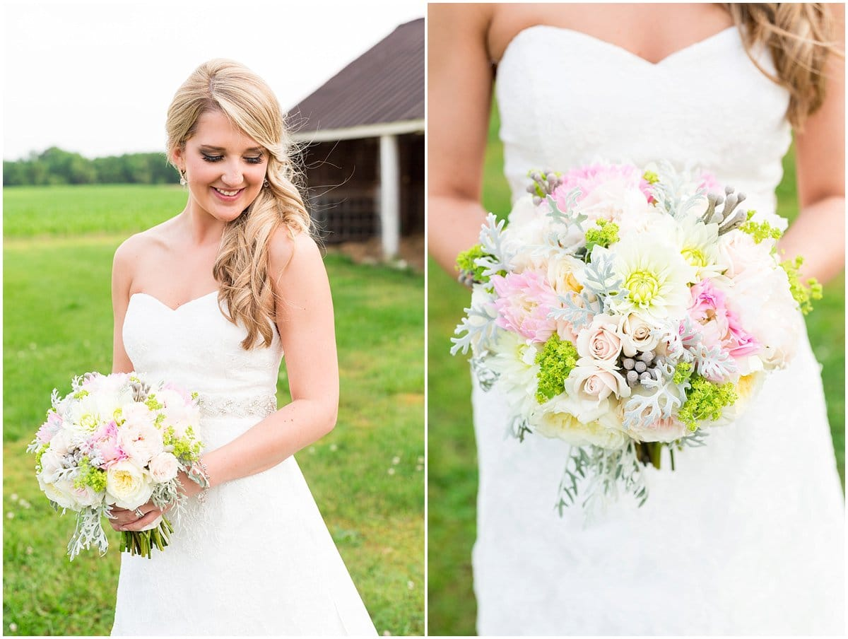 maryland-farm-wedding-cassidymrphotography_0033