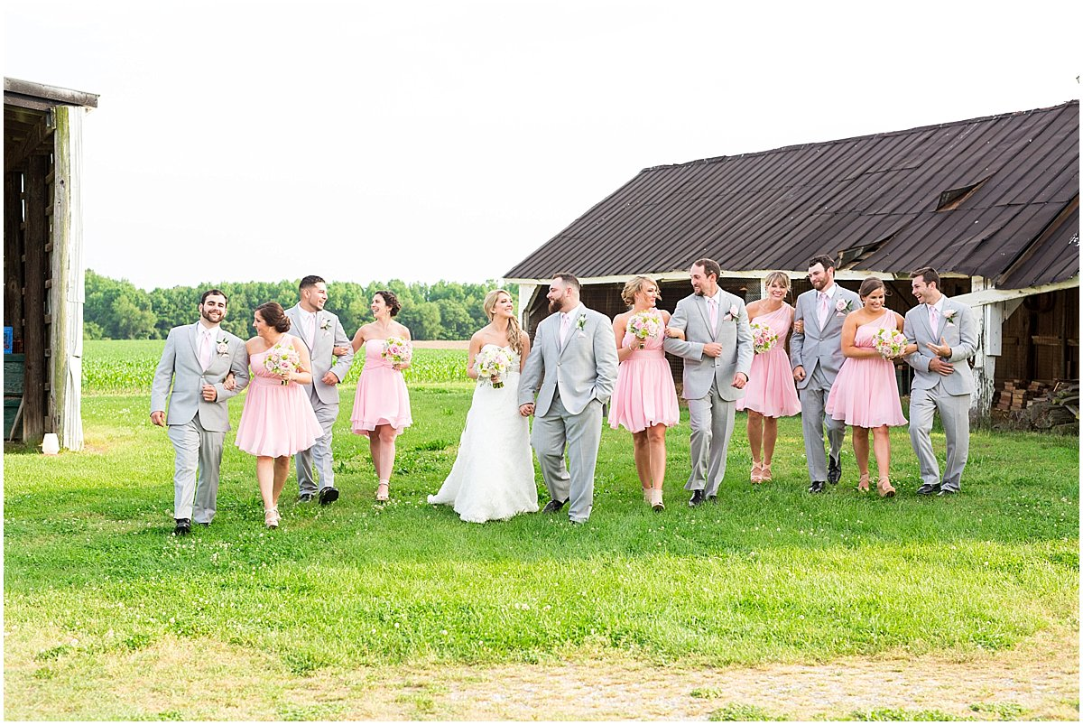 maryland-farm-wedding-cassidymrphotography_0034