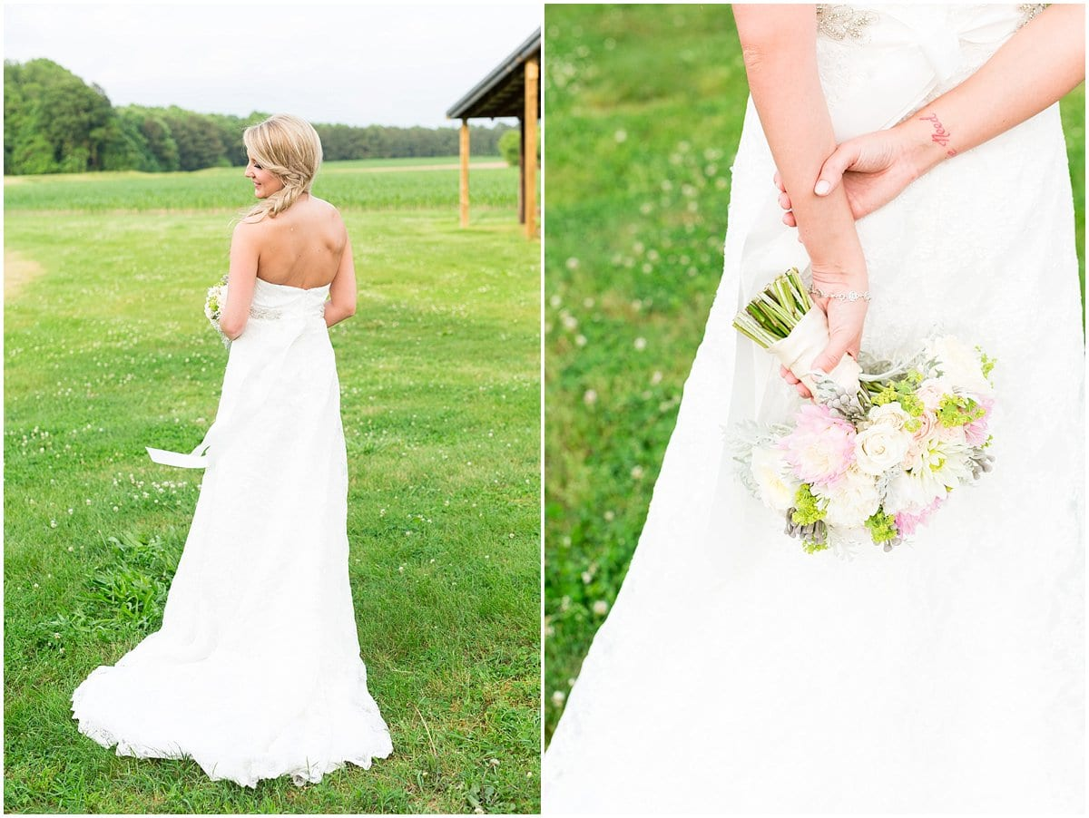 maryland-farm-wedding-cassidymrphotography_0035
