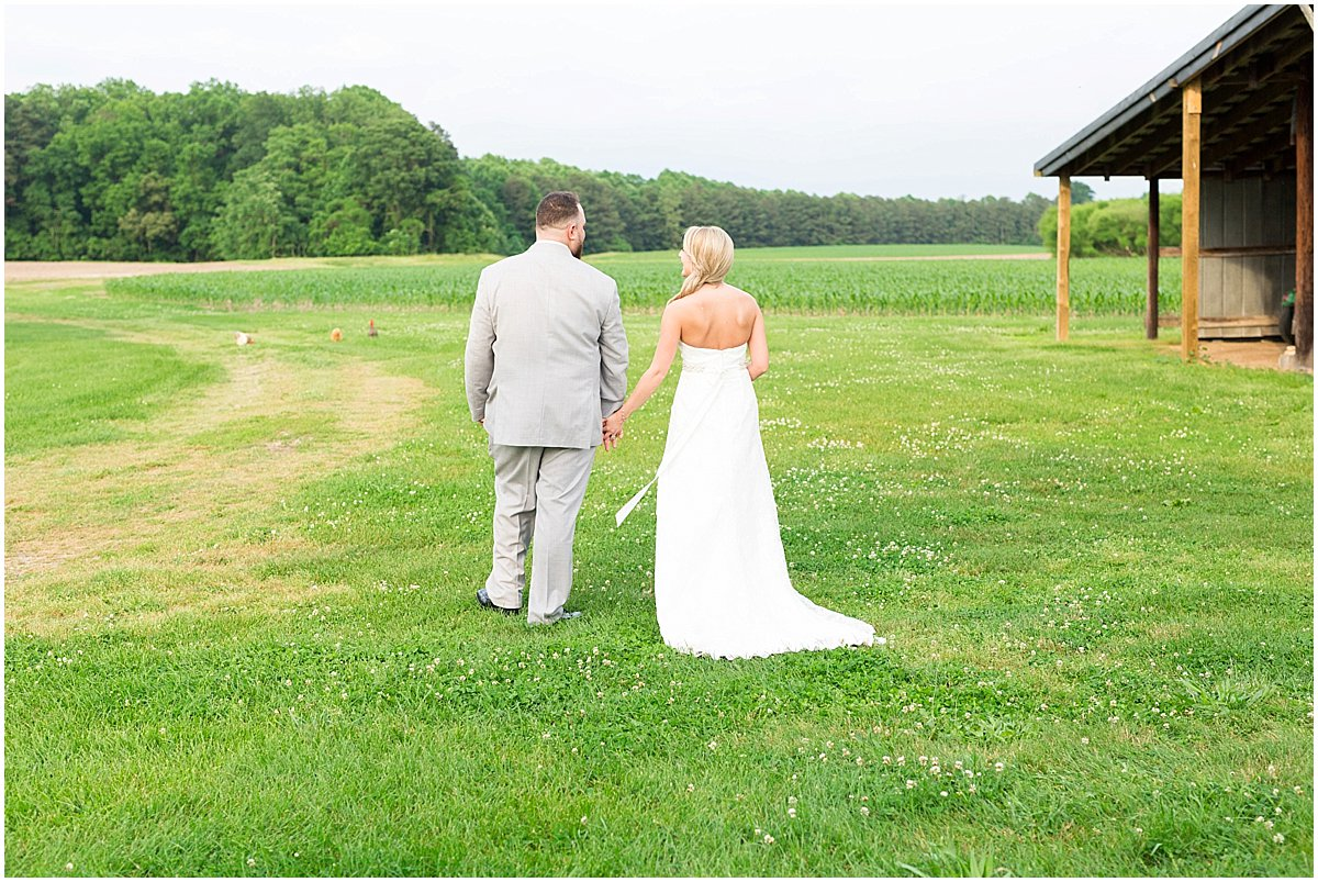 maryland-farm-wedding-cassidymrphotography_0036