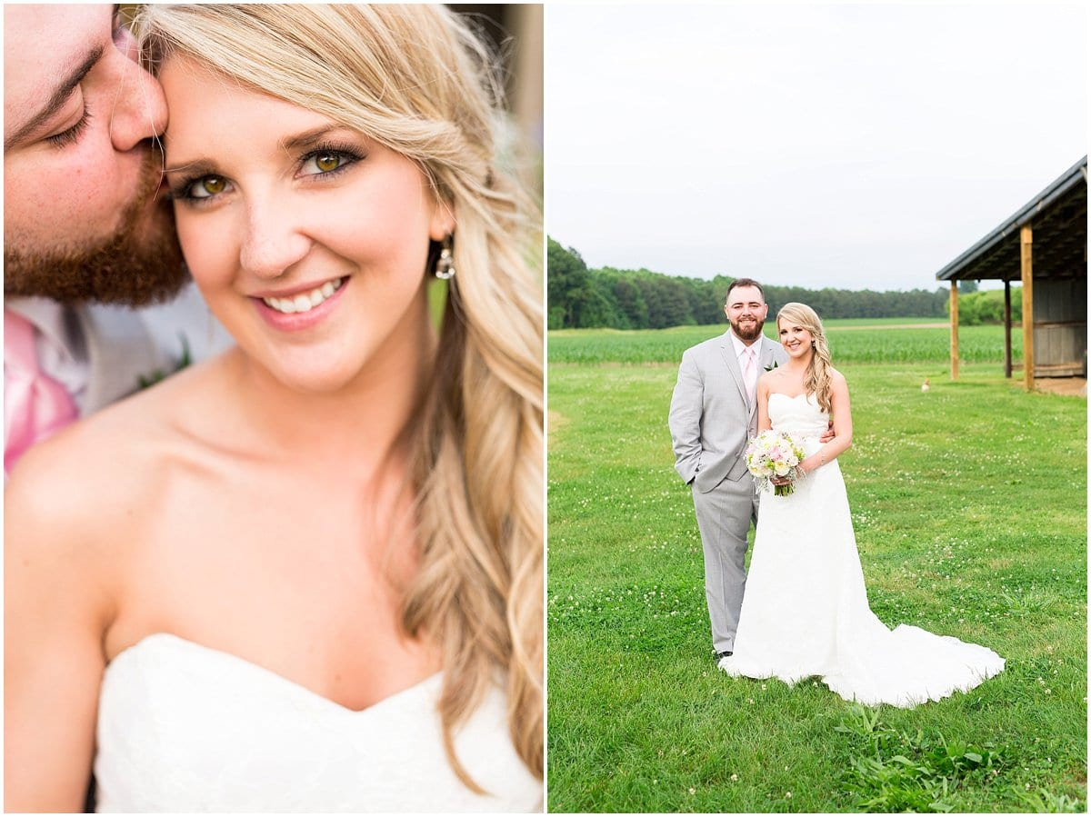 maryland-farm-wedding-cassidymrphotography_0038