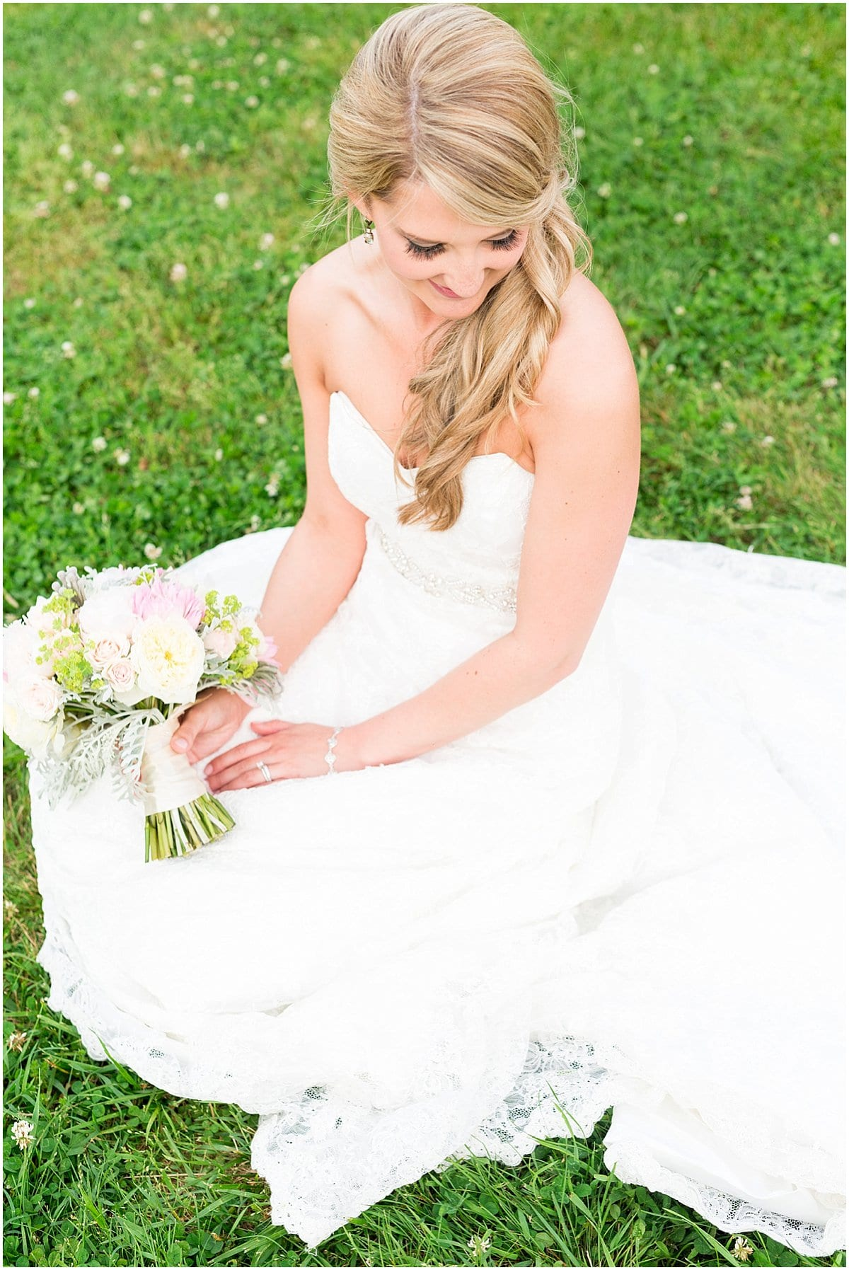 maryland-farm-wedding-cassidymrphotography_0039