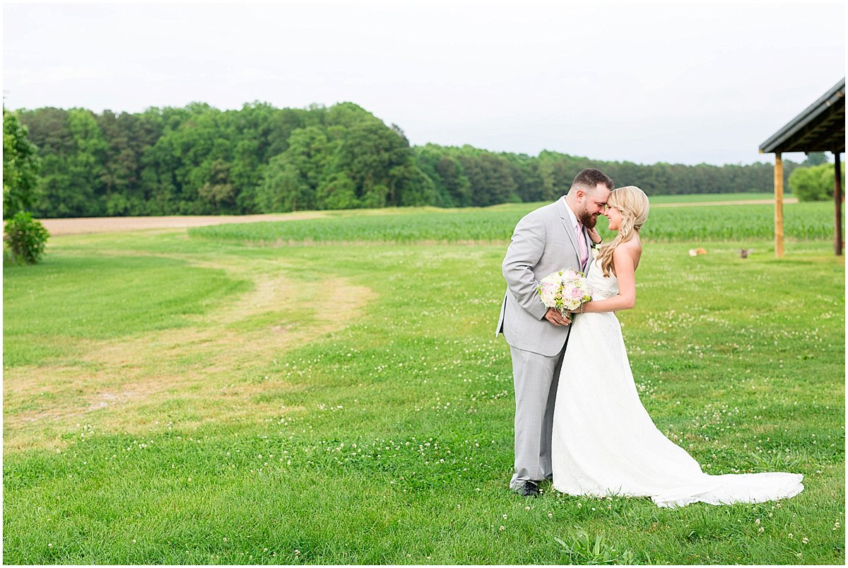 maryland-farm-wedding-cassidymrphotography_0044