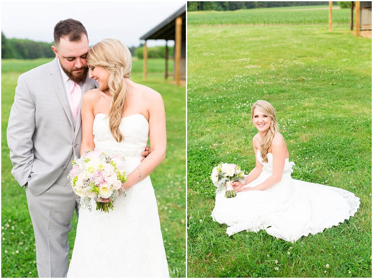 maryland-farm-wedding-cassidymrphotography_0046
