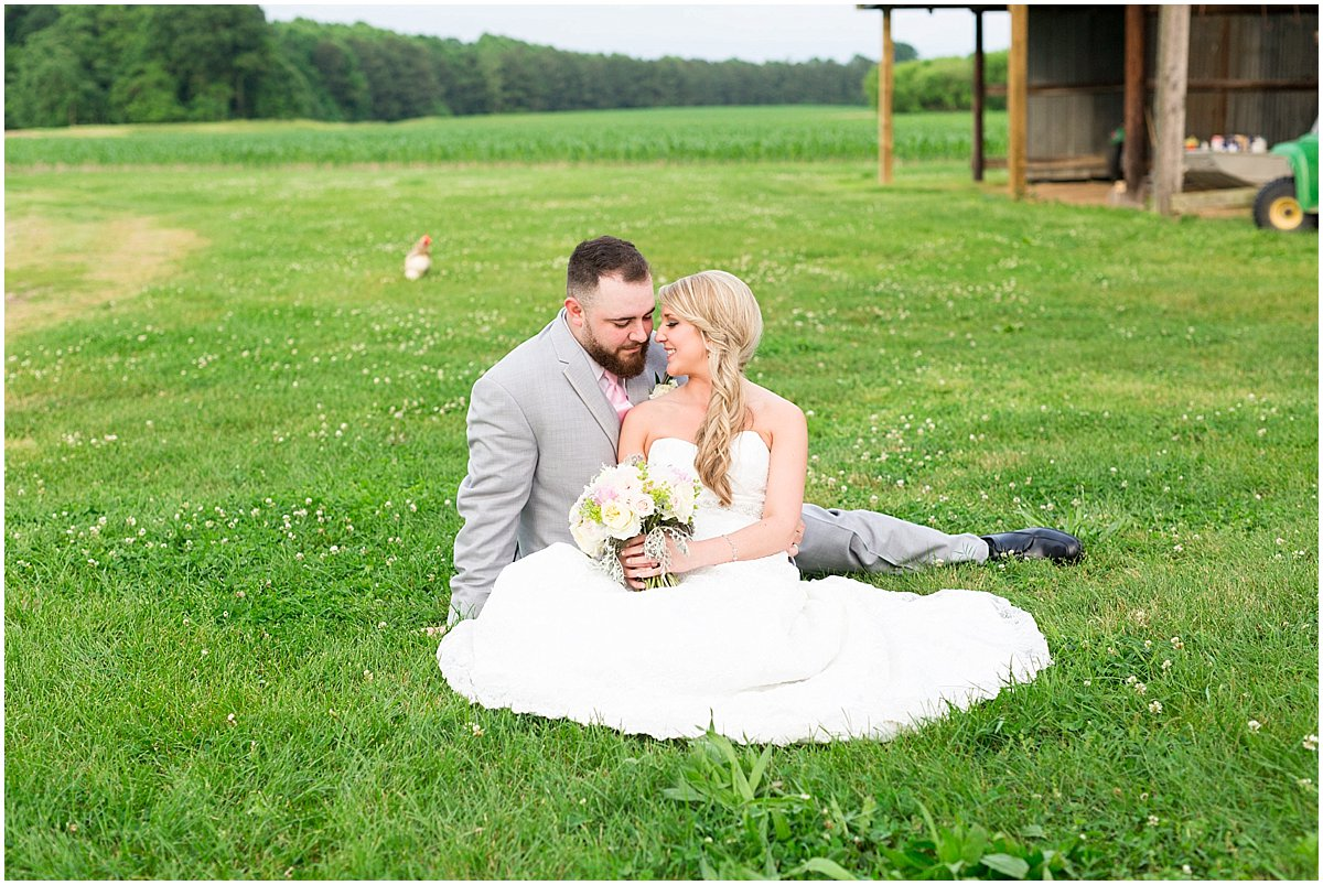 maryland-farm-wedding-cassidymrphotography_0048
