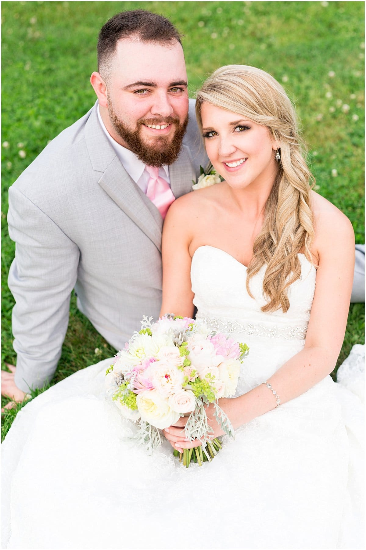maryland-farm-wedding-cassidymrphotography_0049