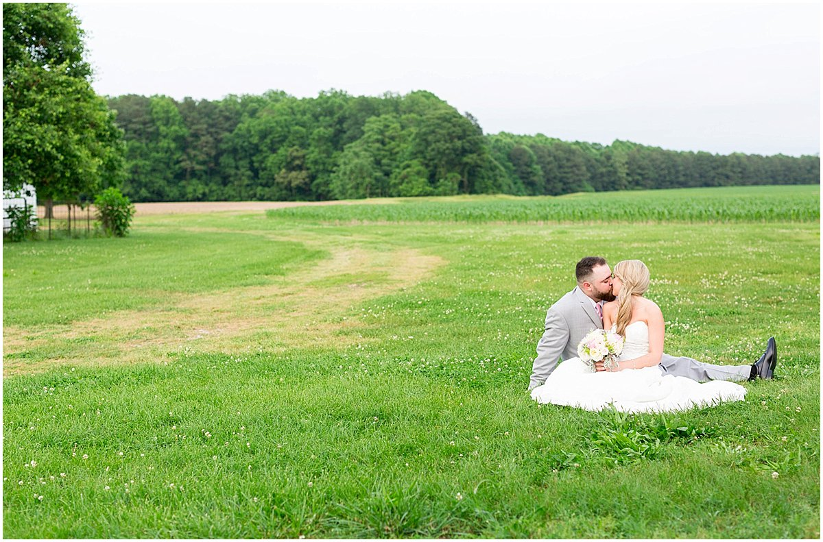 maryland-farm-wedding-cassidymrphotography_0050