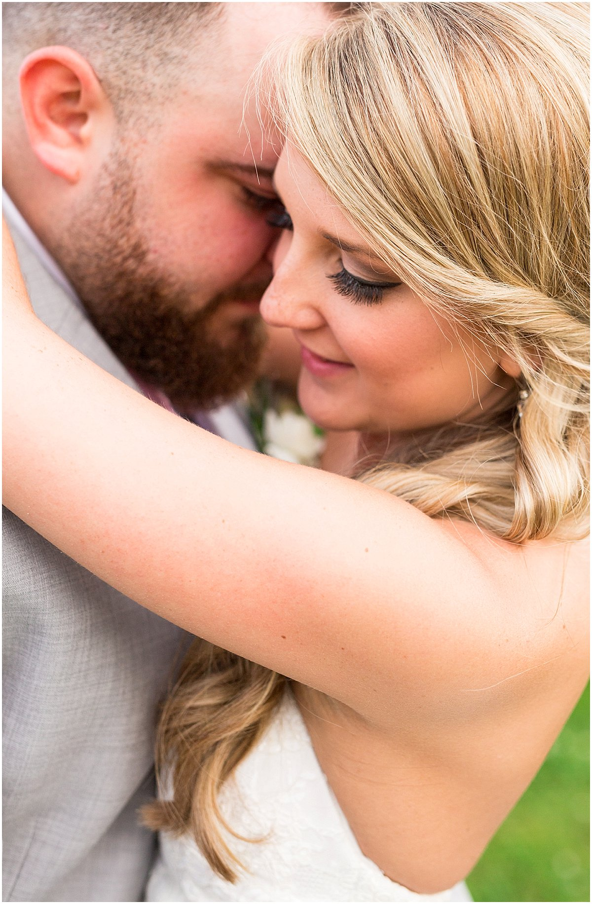 maryland-farm-wedding-cassidymrphotography_0051