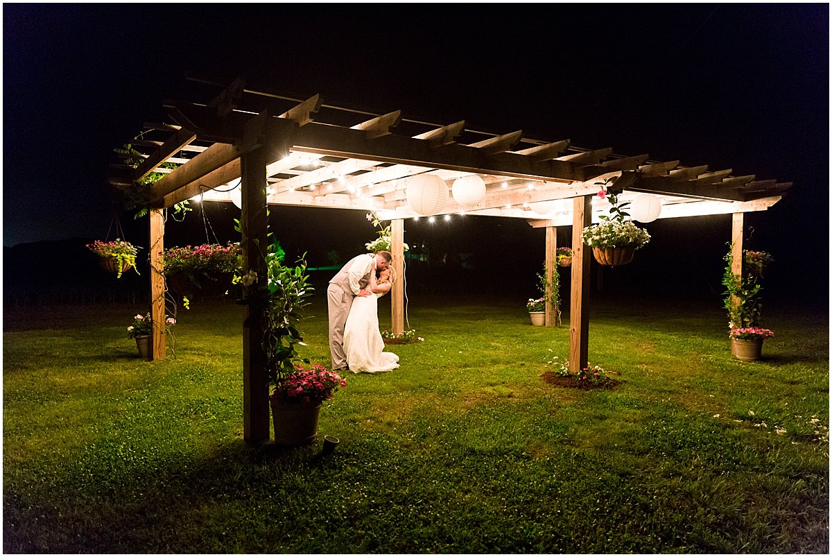 maryland-farm-wedding-cassidymrphotography_0055