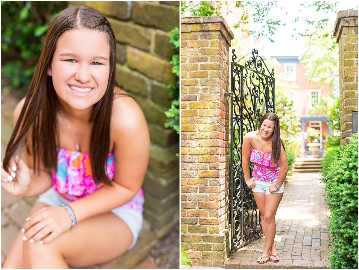 maryland-senior-cassidymrphotography_0001