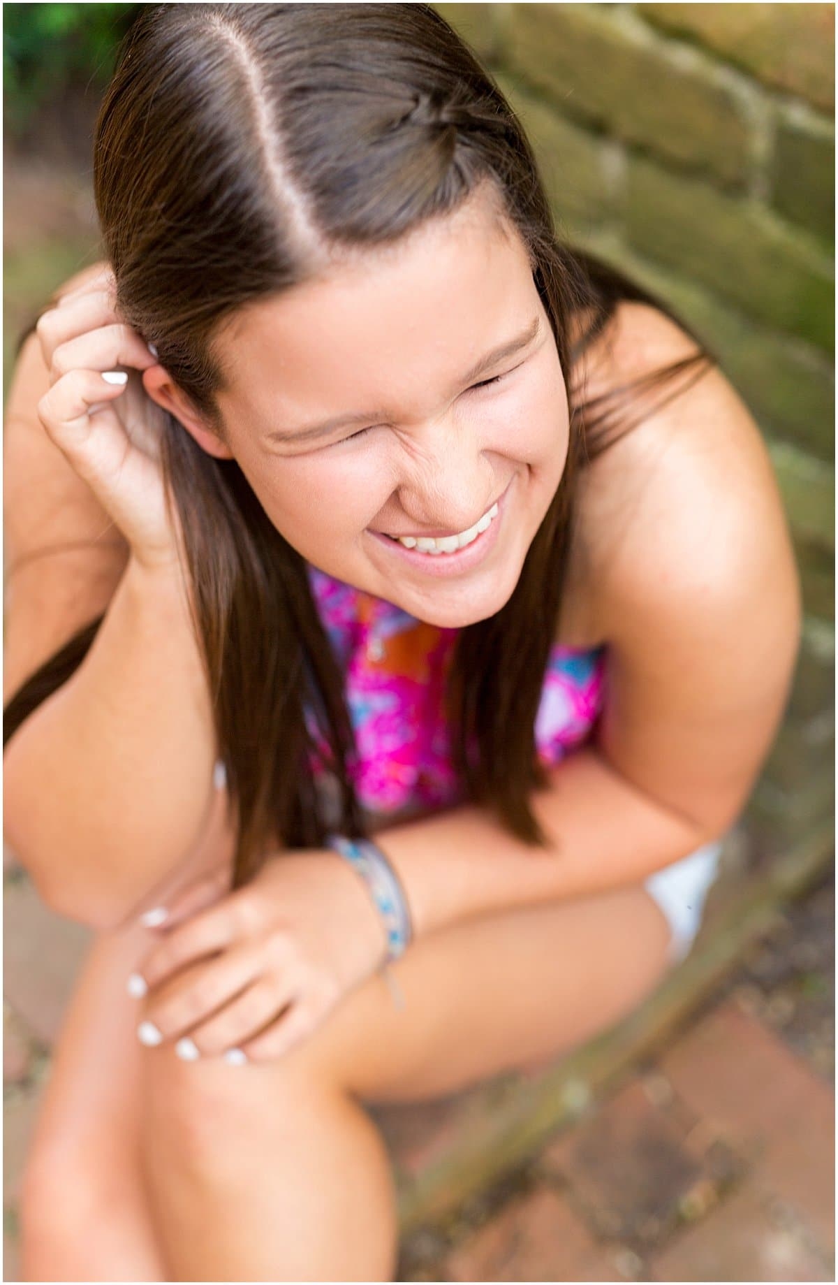 maryland-senior-cassidymrphotography_0002