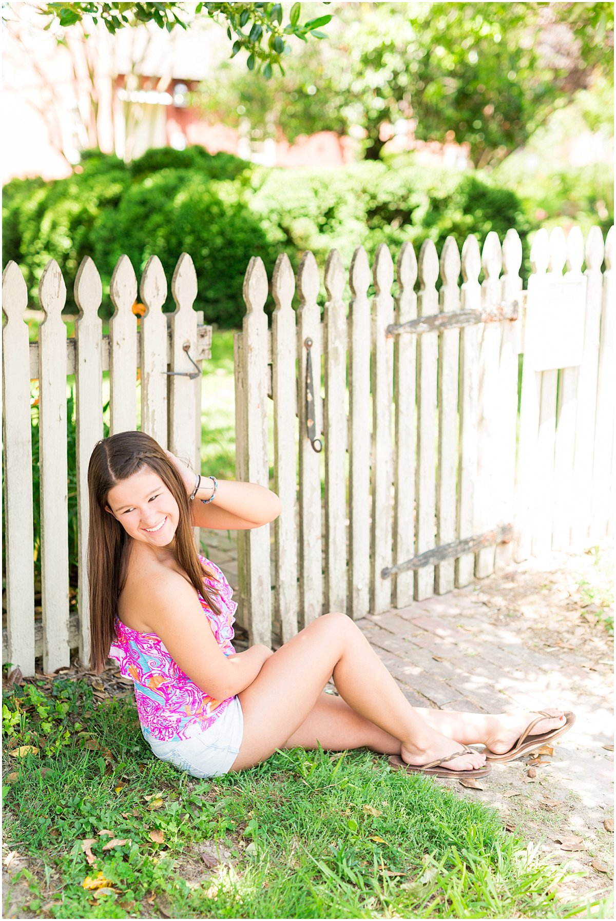 maryland-senior-cassidymrphotography_0011