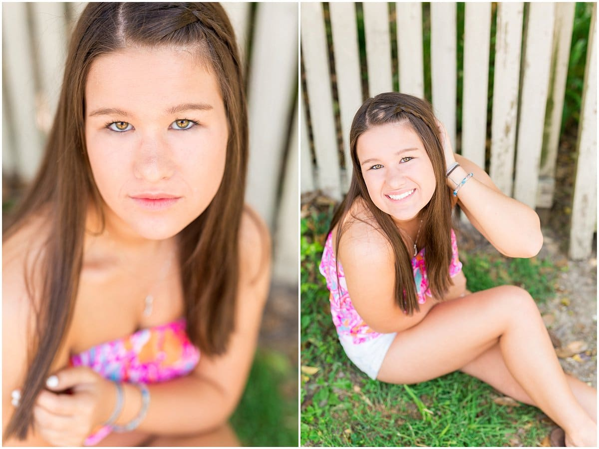 maryland-senior-cassidymrphotography_0012