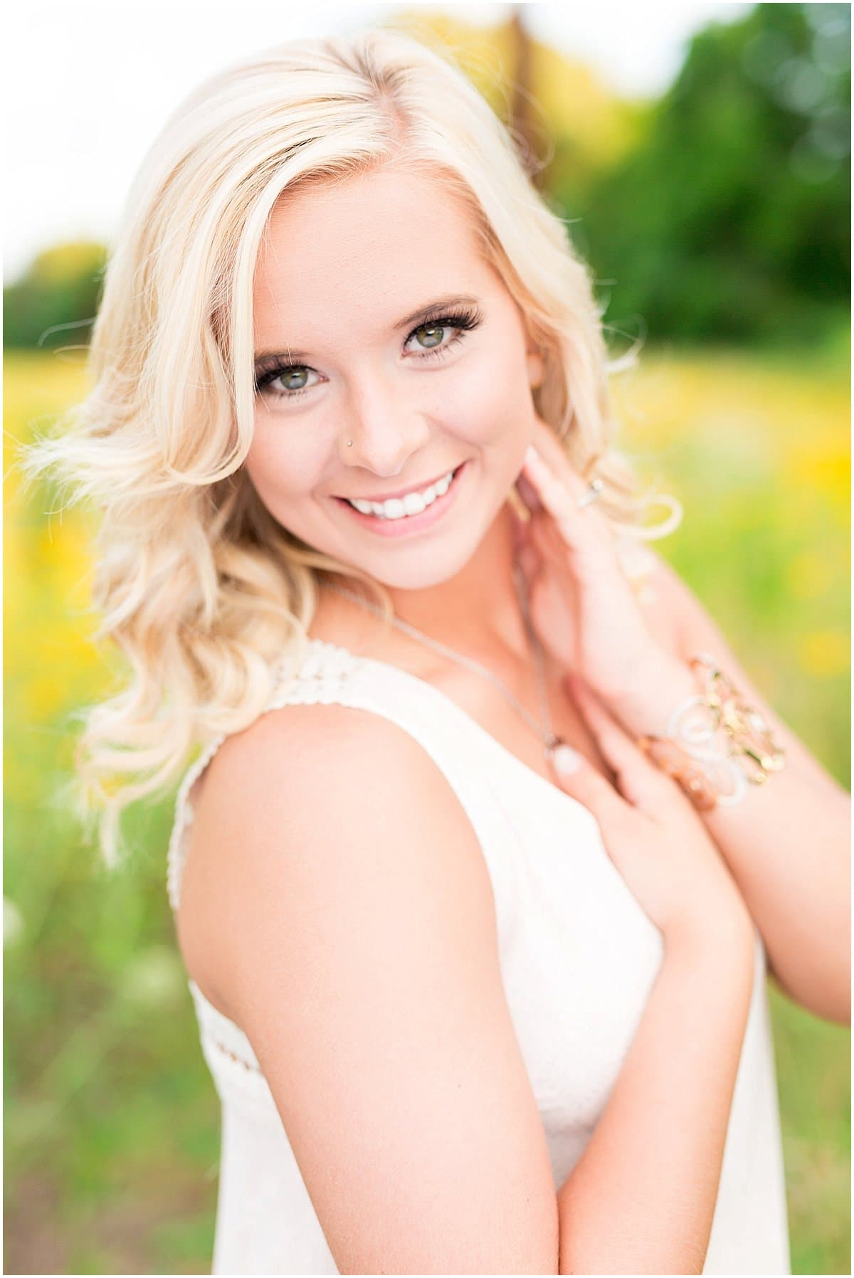 easton-maryland-senior-cassidymrphotography_0010