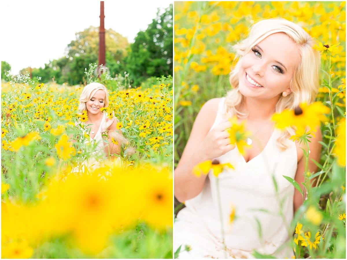 easton-maryland-senior-cassidymrphotography_0012