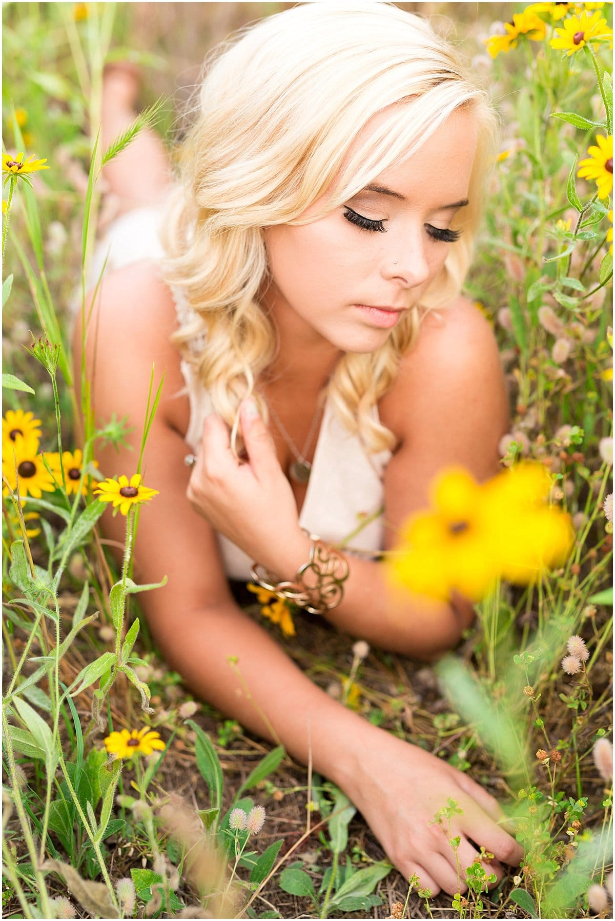 easton-maryland-senior-cassidymrphotography_0015