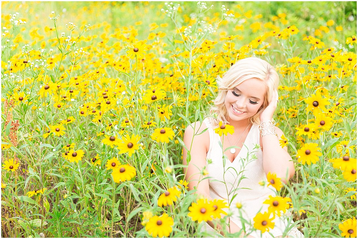 easton-maryland-senior-cassidymrphotography_0017