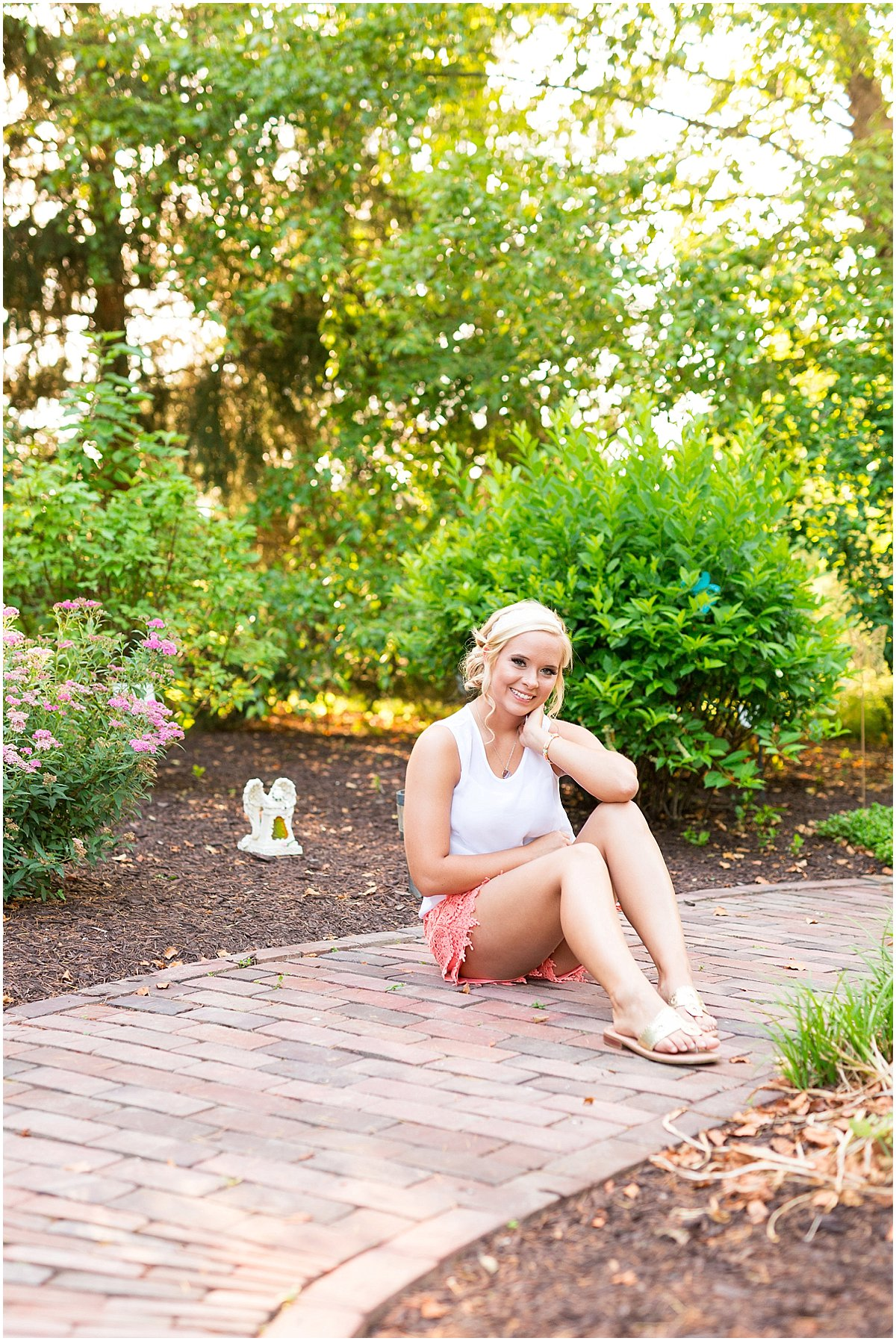 easton-maryland-senior-cassidymrphotography_0021