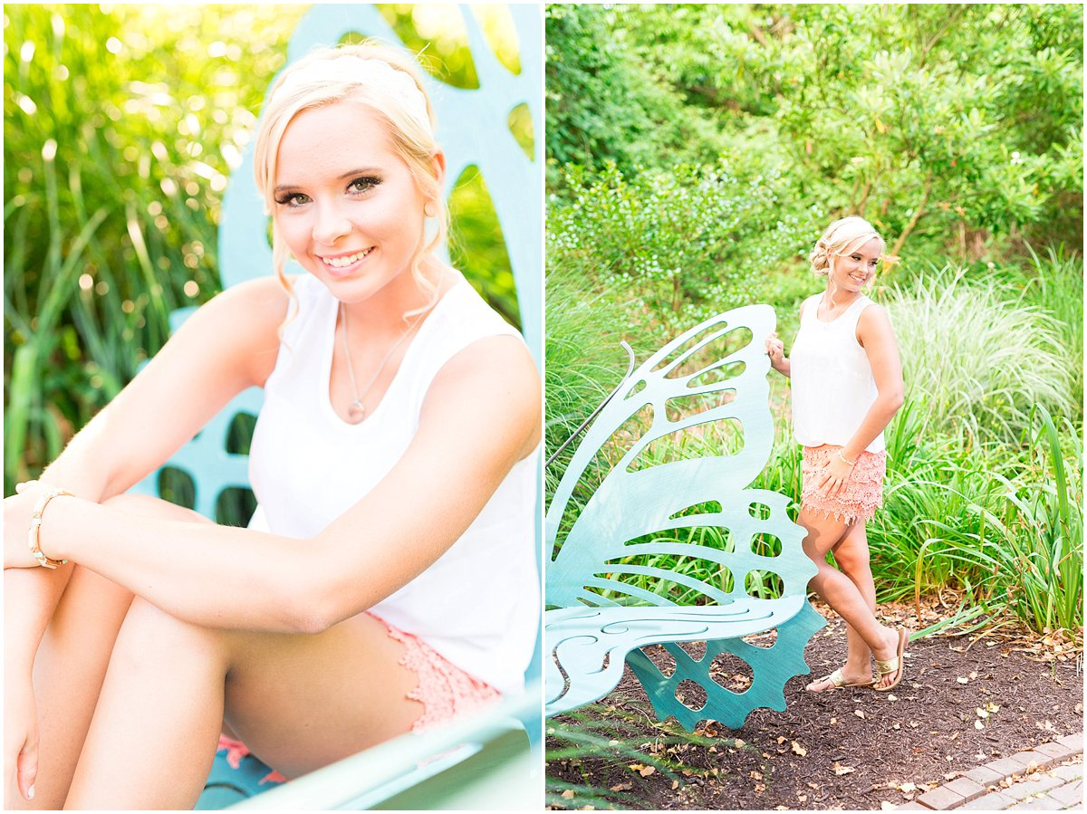 easton-maryland-senior-cassidymrphotography_0022