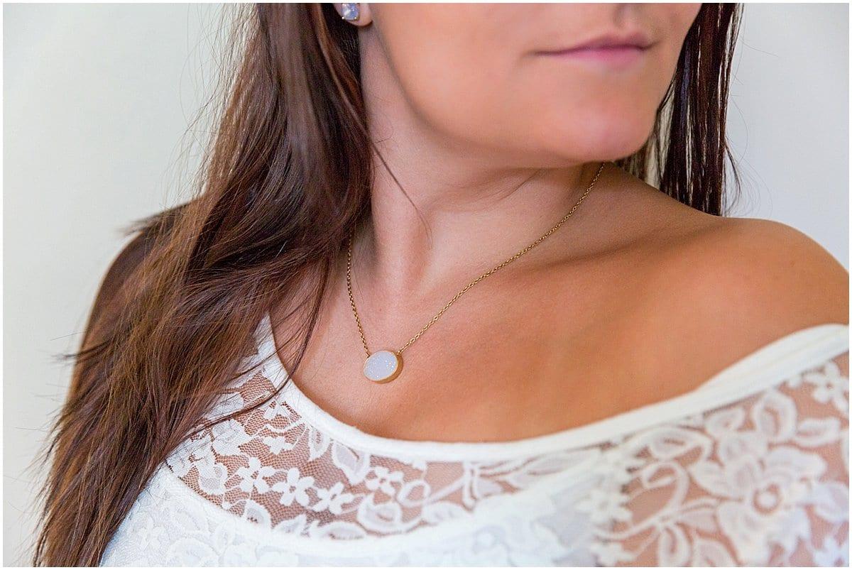 maryland-jewelry-cassidymrphotography_0001