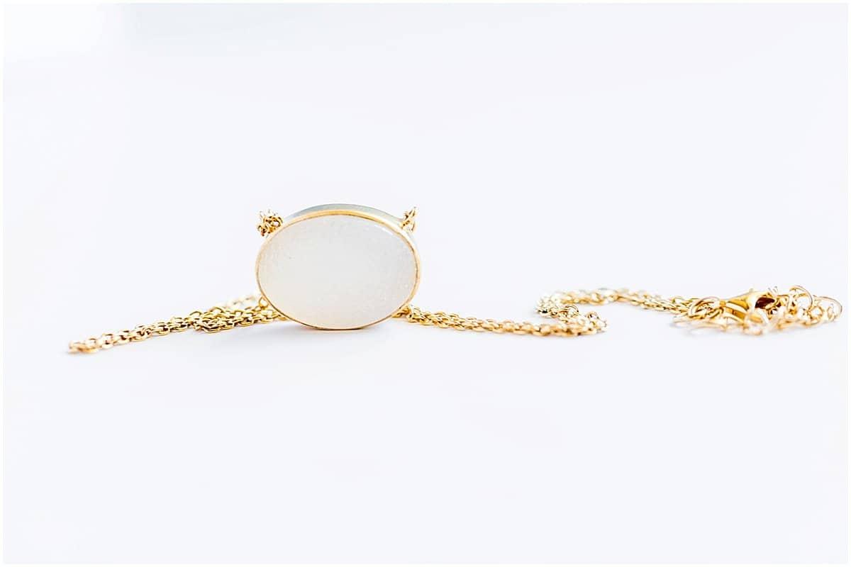 maryland-jewelry-cassidymrphotography_0007