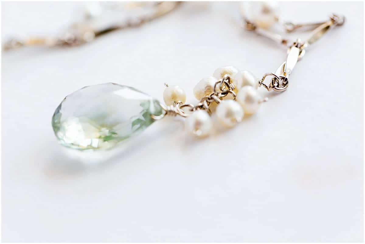 maryland-jewelry-cassidymrphotography_0009