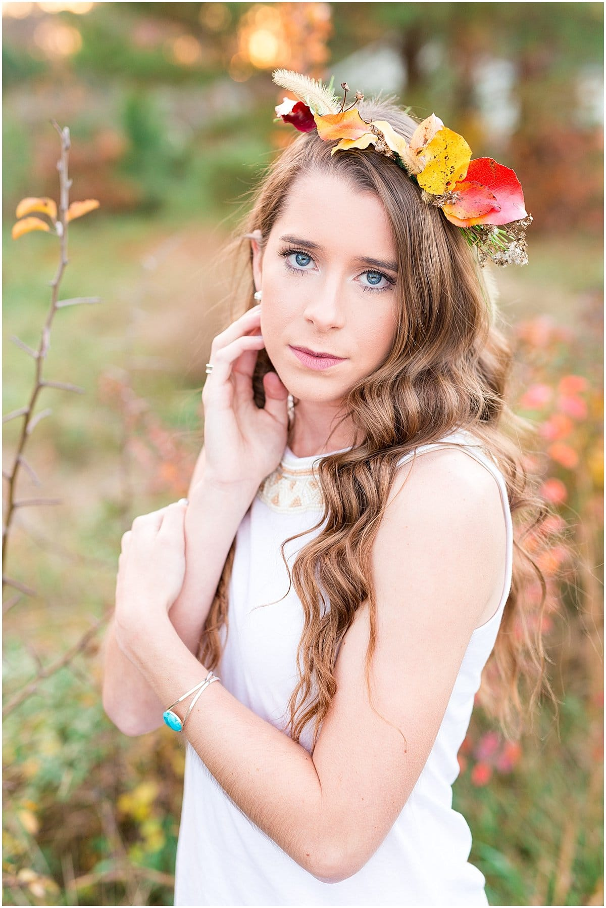 maryland-senior-cassidymrphotography_0005
