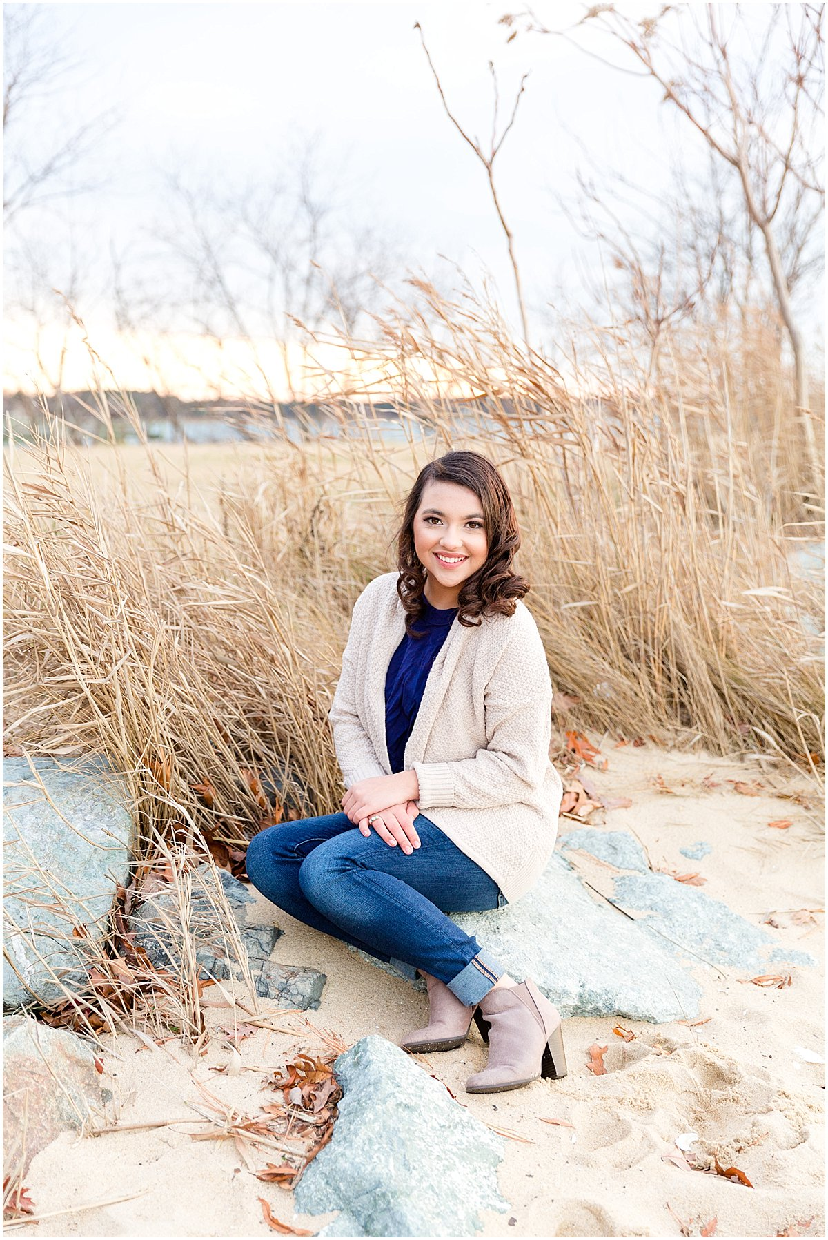 maryland-senior-cassidymrphotography_0009