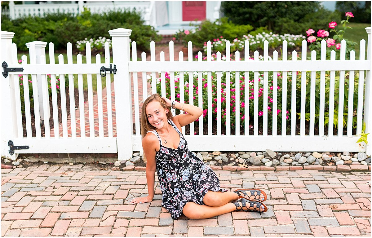 maryland-senior-cassidymrphotography_0016
