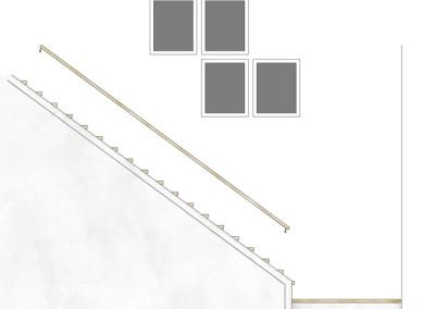 Six 11x14 – $790