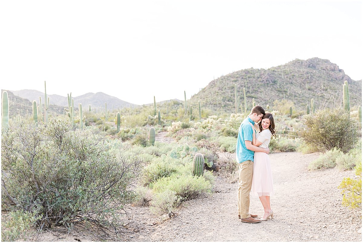 married-arizona-desert-cassidymrphotography_0001