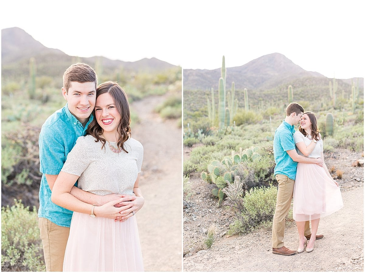 married-arizona-desert-cassidymrphotography_0002