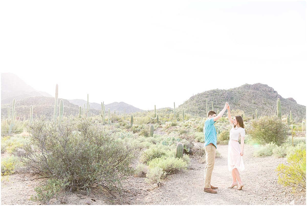 married-arizona-desert-cassidymrphotography_0004