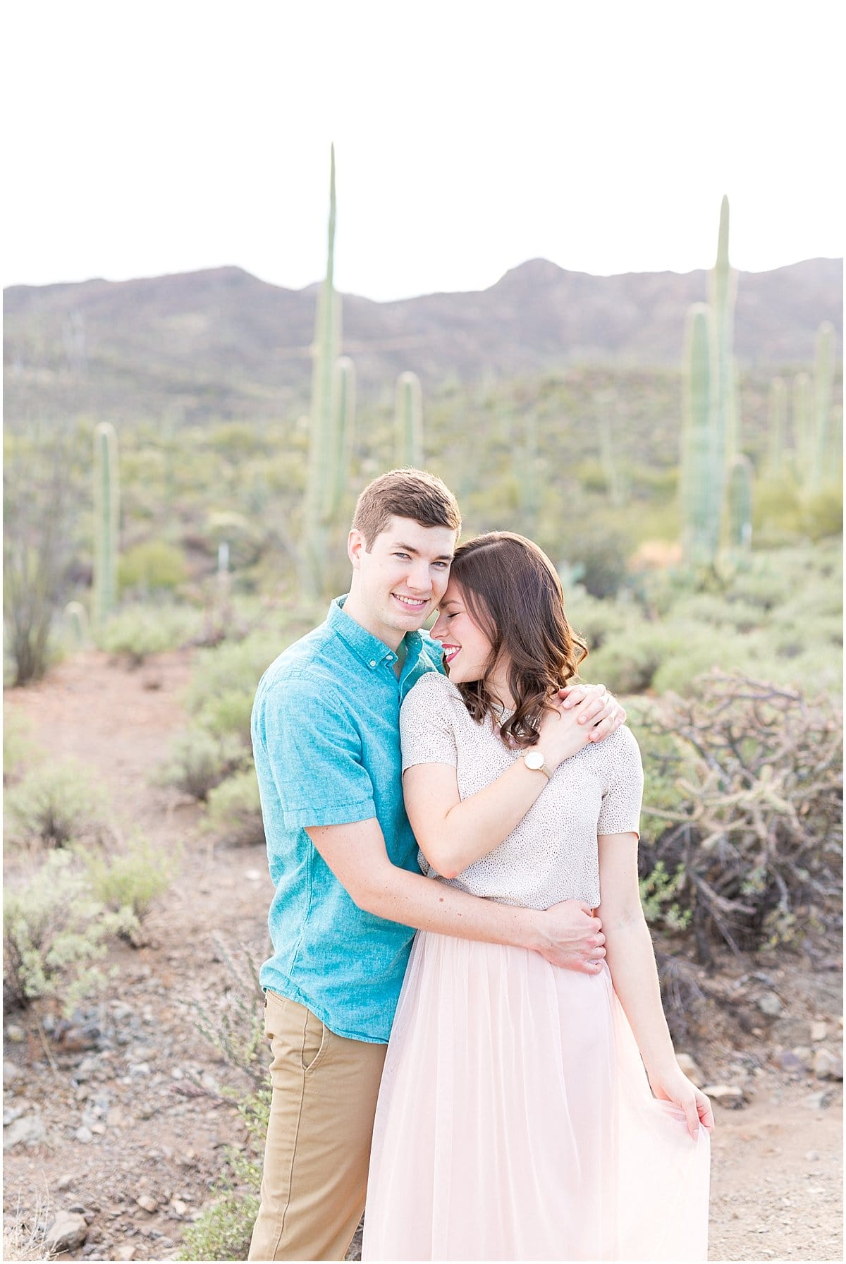 married-arizona-desert-cassidymrphotography_0005