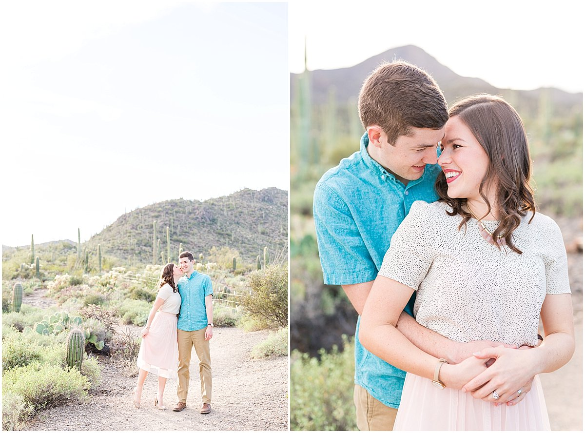 married-arizona-desert-cassidymrphotography_0009