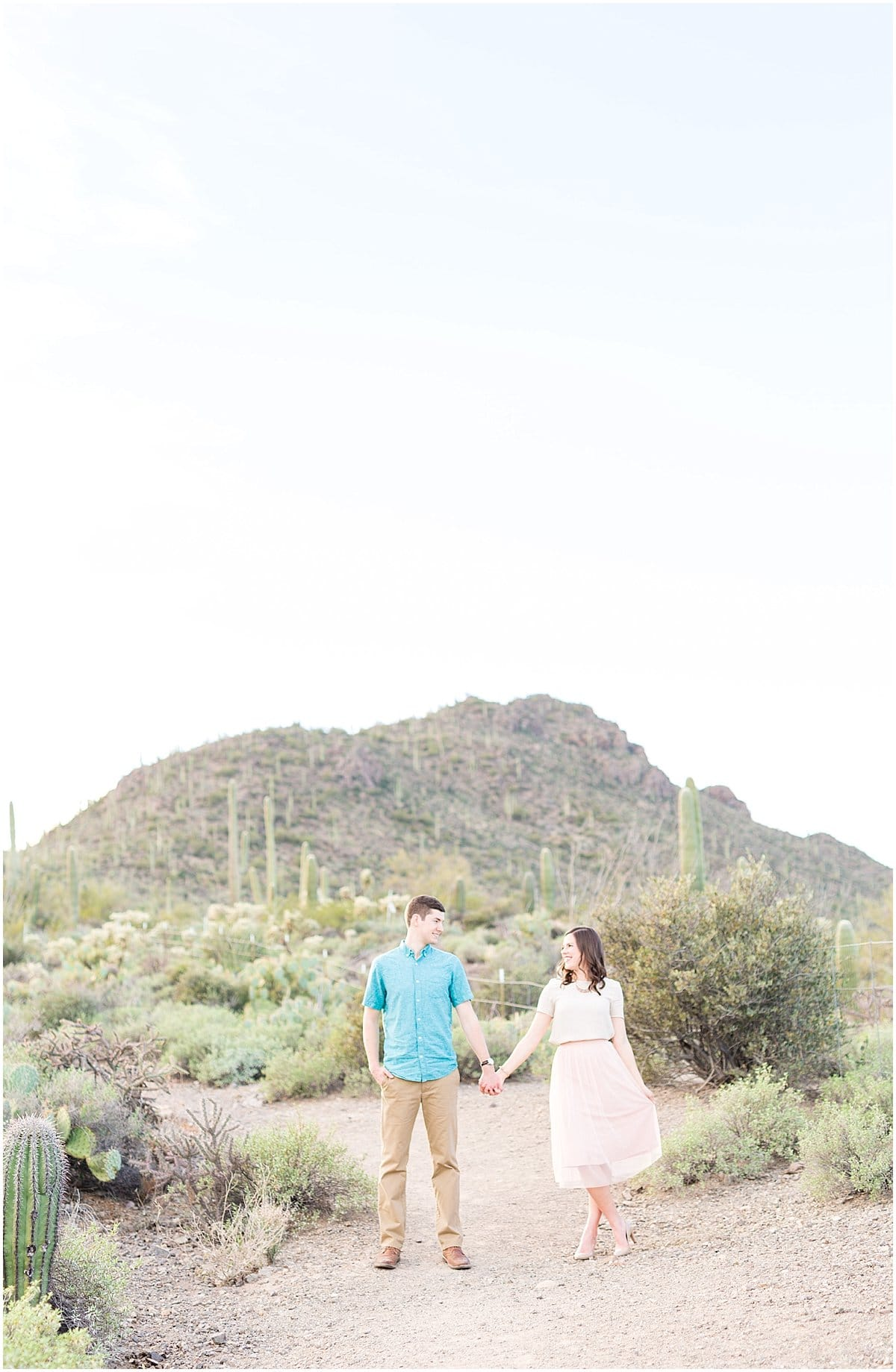 married-arizona-desert-cassidymrphotography_0010