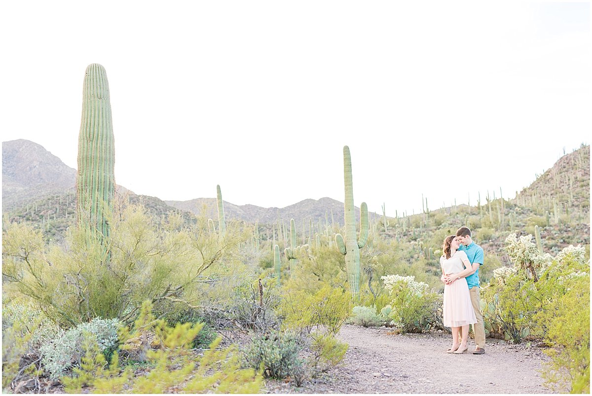 married-arizona-desert-cassidymrphotography_0011