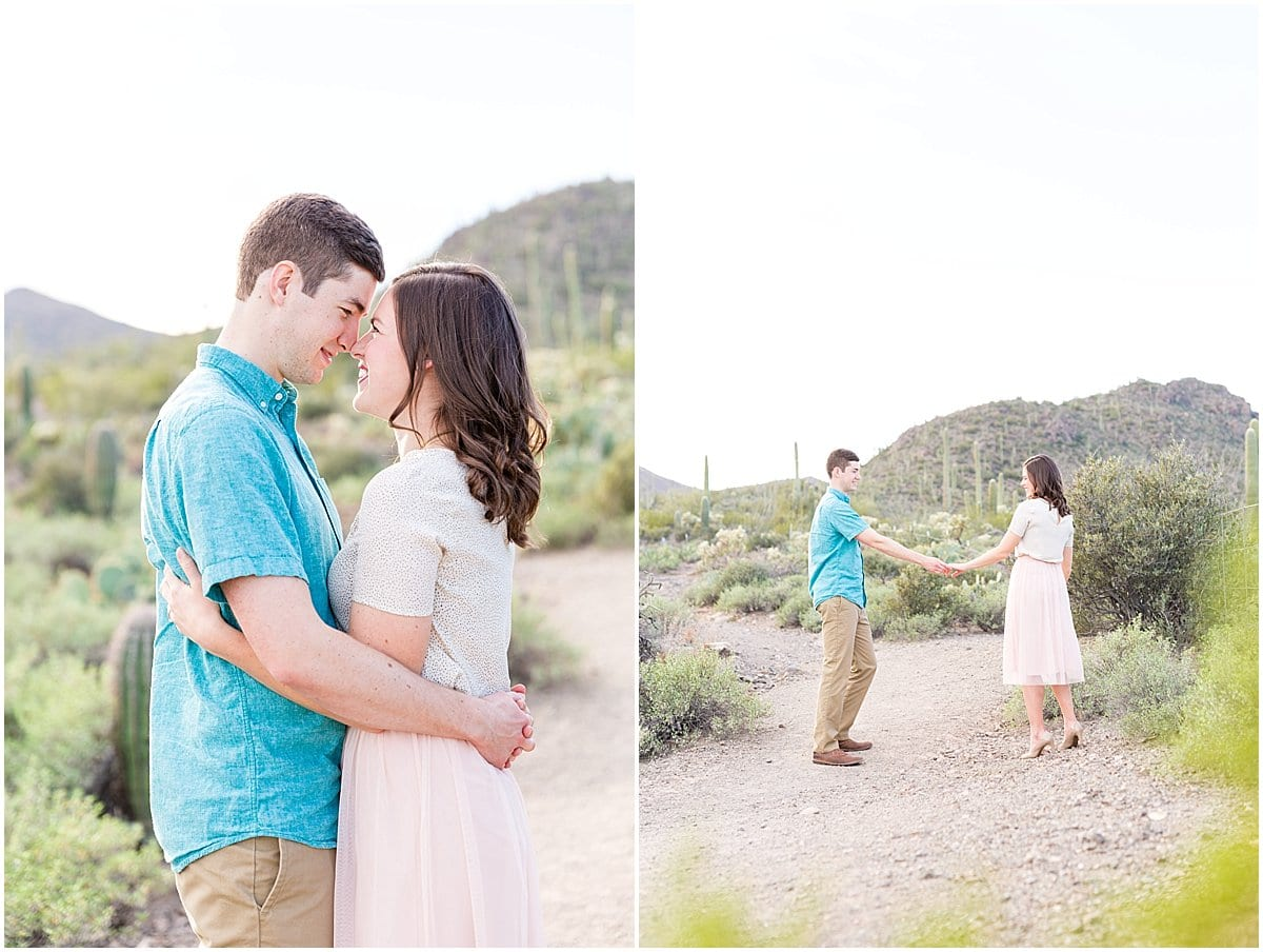 married-arizona-desert-cassidymrphotography_0012