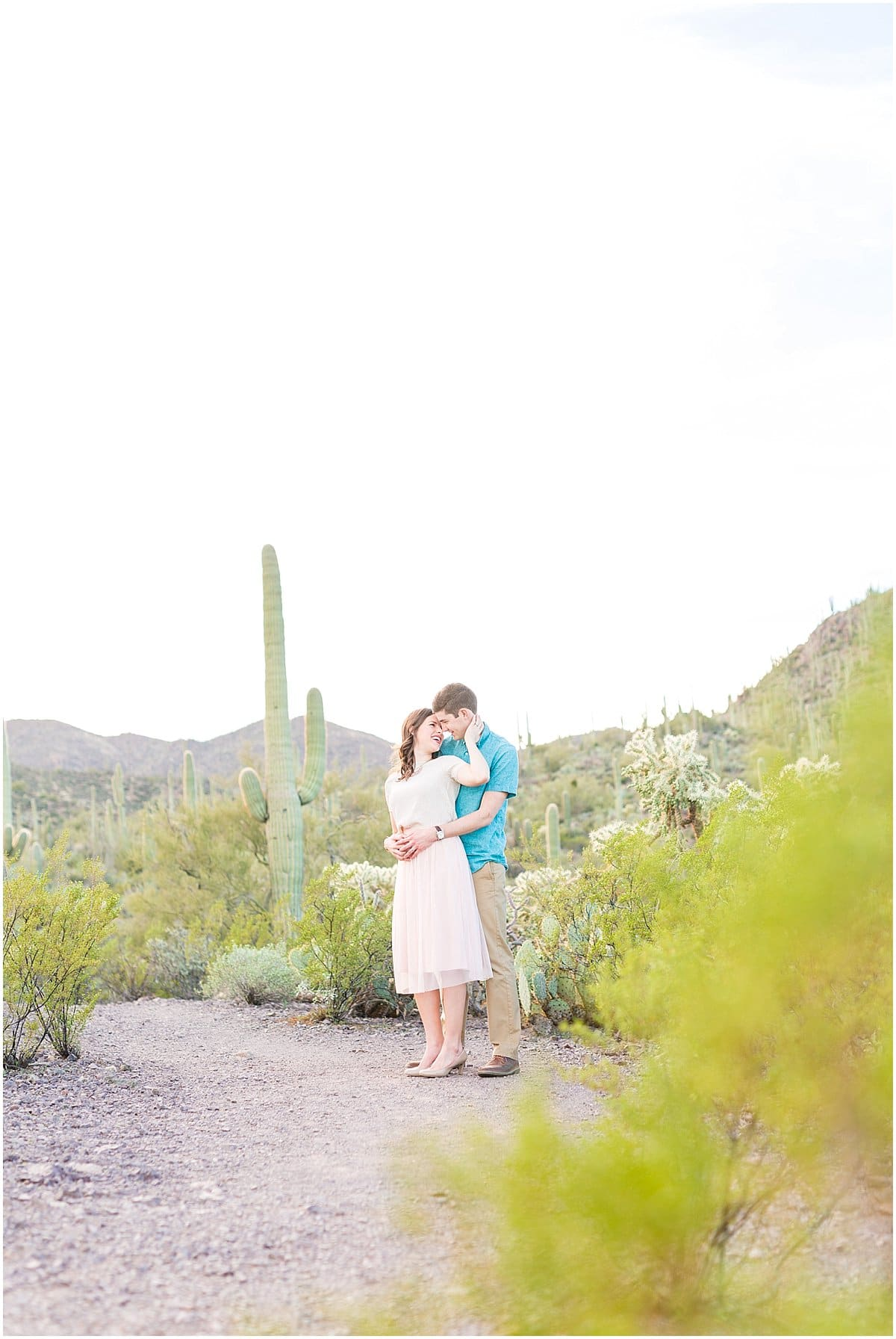 married-arizona-desert-cassidymrphotography_0014