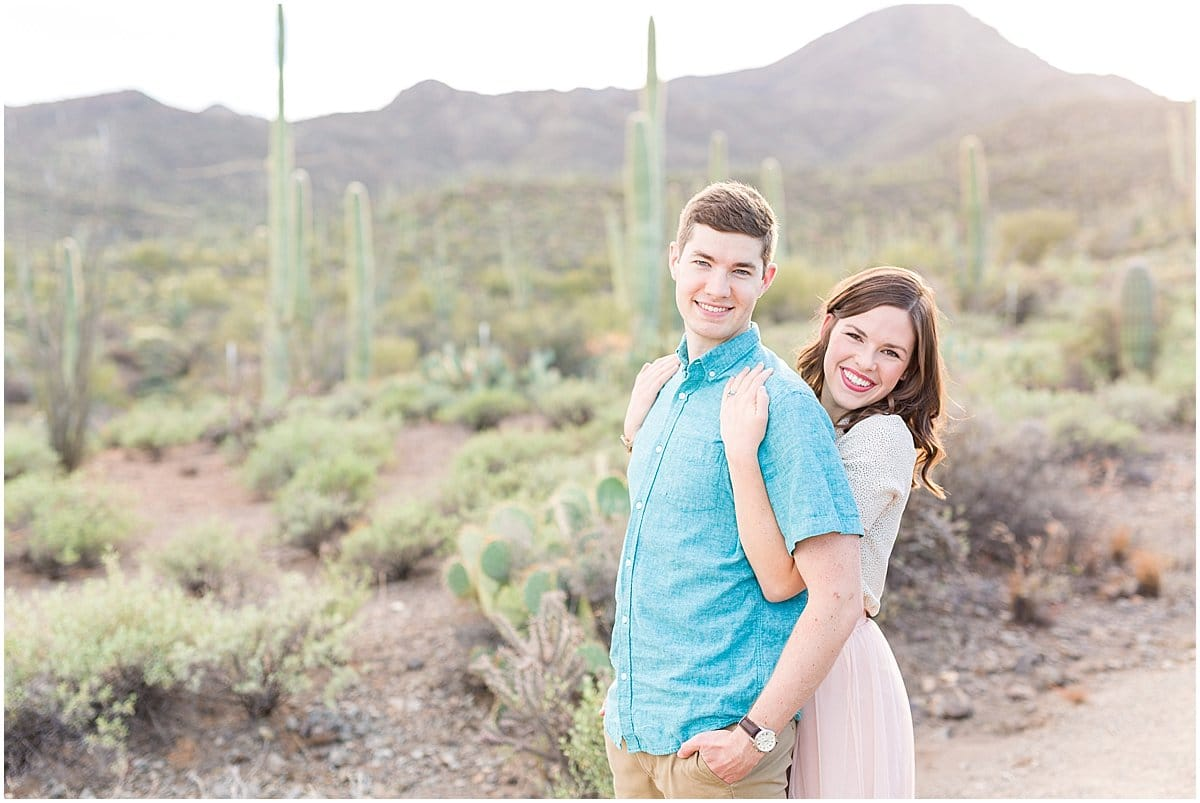married-arizona-desert-cassidymrphotography_0015