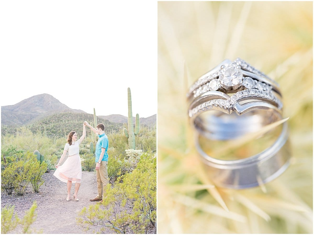 married-arizona-desert-cassidymrphotography_0016