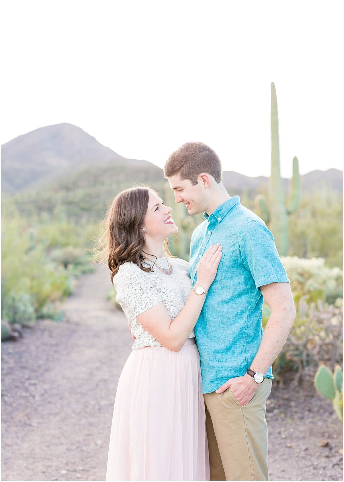 married-arizona-desert-cassidymrphotography_0019