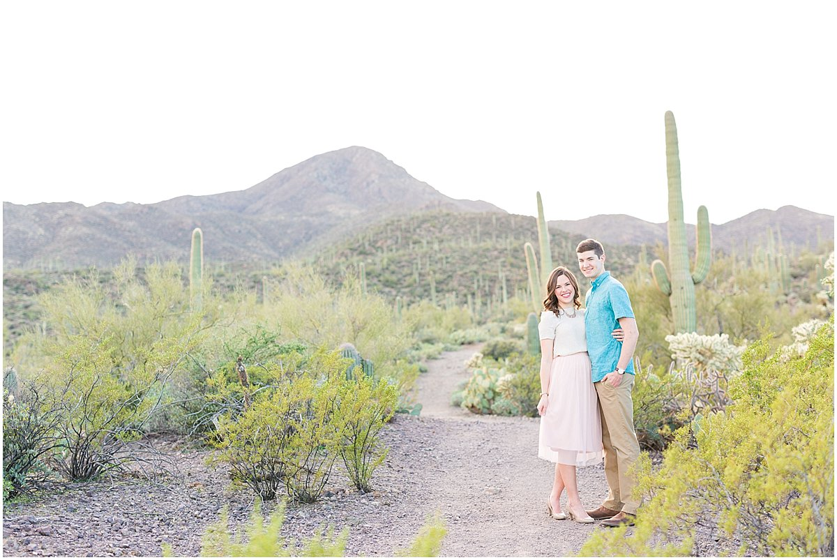married-arizona-desert-cassidymrphotography_0020