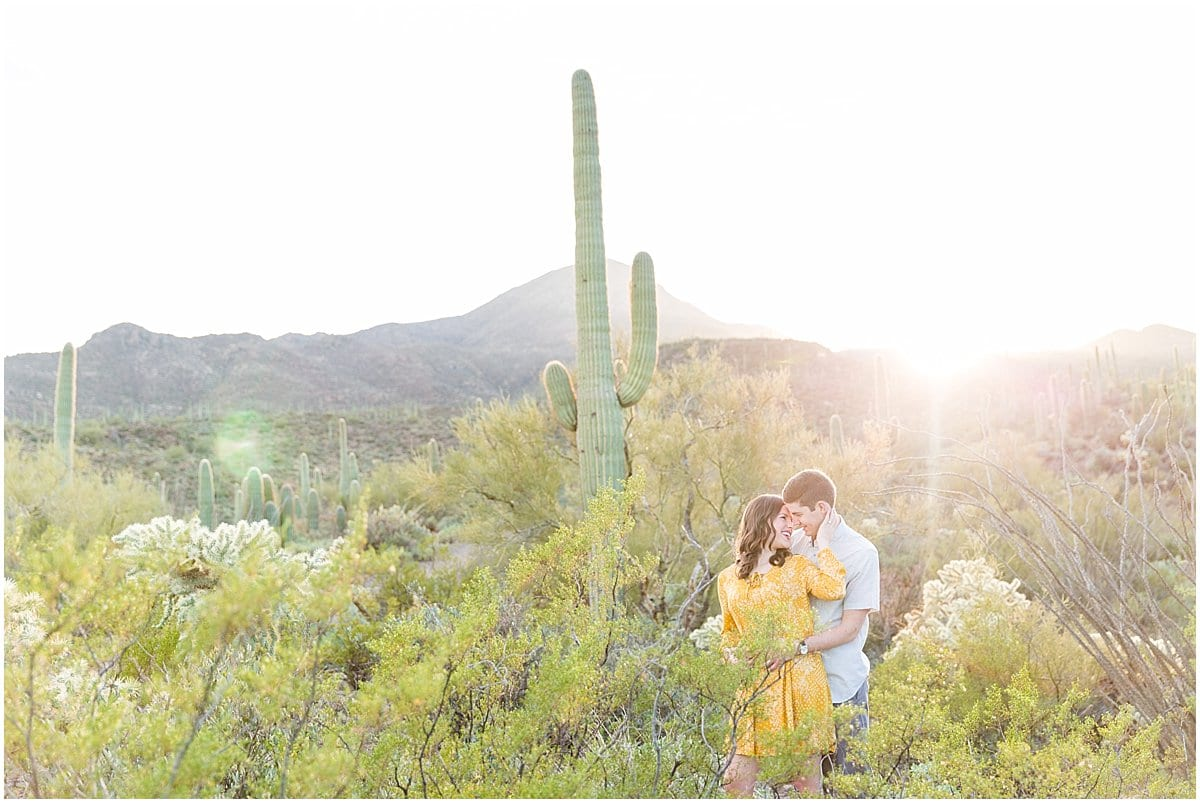 married-arizona-desert-cassidymrphotography_0022