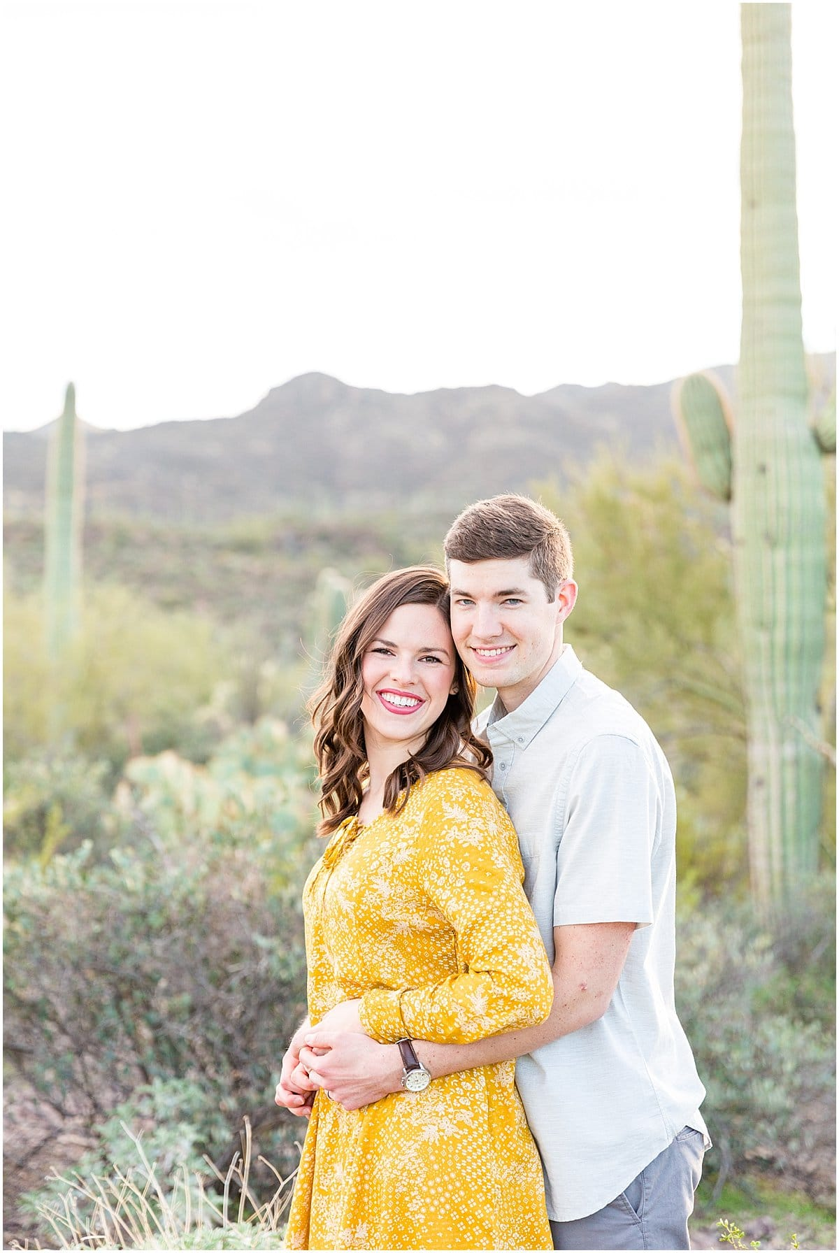 married-arizona-desert-cassidymrphotography_0023